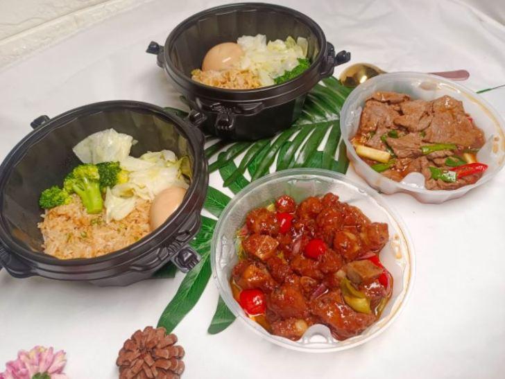 2021 07 04 164726 - 台北外帶美食、外送餐廳懶人包!日式、韓式、中式、越式通通都有