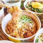 台中老宅只賣創意私房菜+蛋炒飯的絕妙組合,各式熱炒料理也不容錯過的好滋味!!