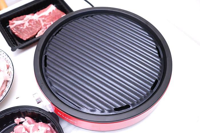 2021 08 02 024541 - 熱血採訪│去年中秋賣到缺貨的BBQ電烤盤又來囉!隱藏賣場早鳥優惠只有這幾天