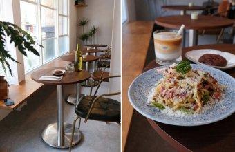 2021 08 31 204014 - Mirror Room|自家烘焙咖啡館,也有澳式早午餐和義大利麵