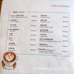 sunny-cafe-taipei-15