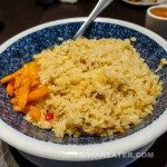 golden-formosa-金蓬萊遵古台菜餐廳-taiwanese-food-2