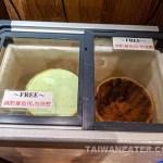 qtime-internet-cafe-taipei-10