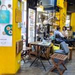 cama-coffee-taipei-cafe-6