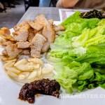 GG 季吉韓國美食餐飲房-10