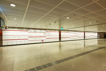 Artwork in MacPherson Station Singapore 2017 (2)
