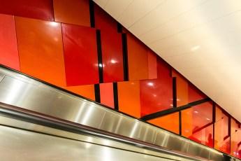 Macpherson Station Singapore 2017 (6)