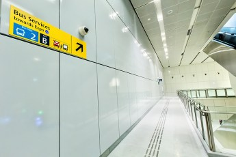 Upper Changi Station Singapore 2017 (6)