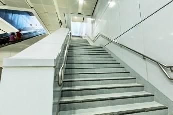 Upper Changi Station Singapore 2017 (7)