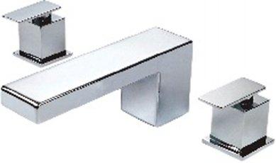 bathtub-faucet-t5