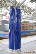 metro-beitou-station-taiwan-2009-12