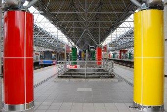 metro-beitou-station-taiwan-2009-06
