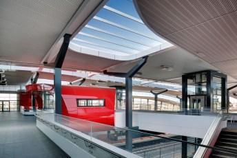 Butler-Railway-Station-Perth-Australia-2014-2