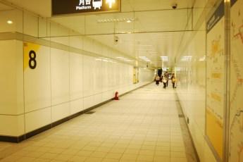 metro-dongmen-station-05