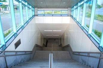 metro-kaohsiung-international-airport-station-06