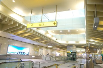 metro-kaohsiung-international-airport-station-02