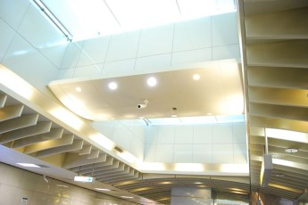 metro-kaohsiung-international-airport-station-03
