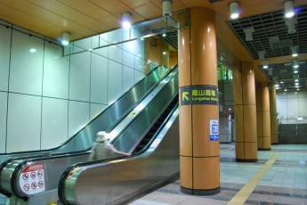 metro-longshan-temple-station-04