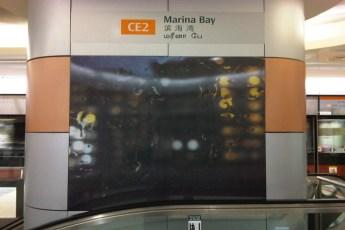 graphic-signage-marina-bay-mrt-station-11