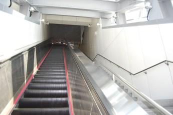 metro-nangang-software-park-station-08