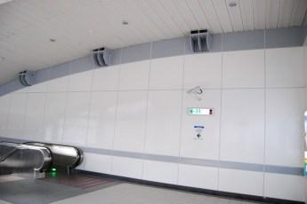 metro-nangang-software-park-station-07