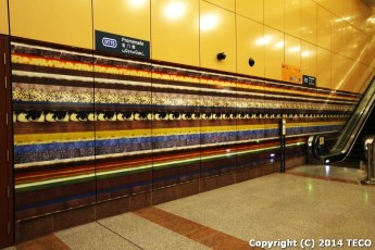 graphics-promenade-mrt-station-singapore-2013-5