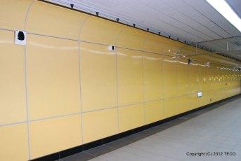 metro-taipei-city-hall-station-taiwan-2009-03