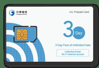 Taiwan Prepaid Sim Card Klook Vs Kkday Best Taiwan Sim Card Review