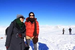 Winter-Cold-Nahid-and-Somi