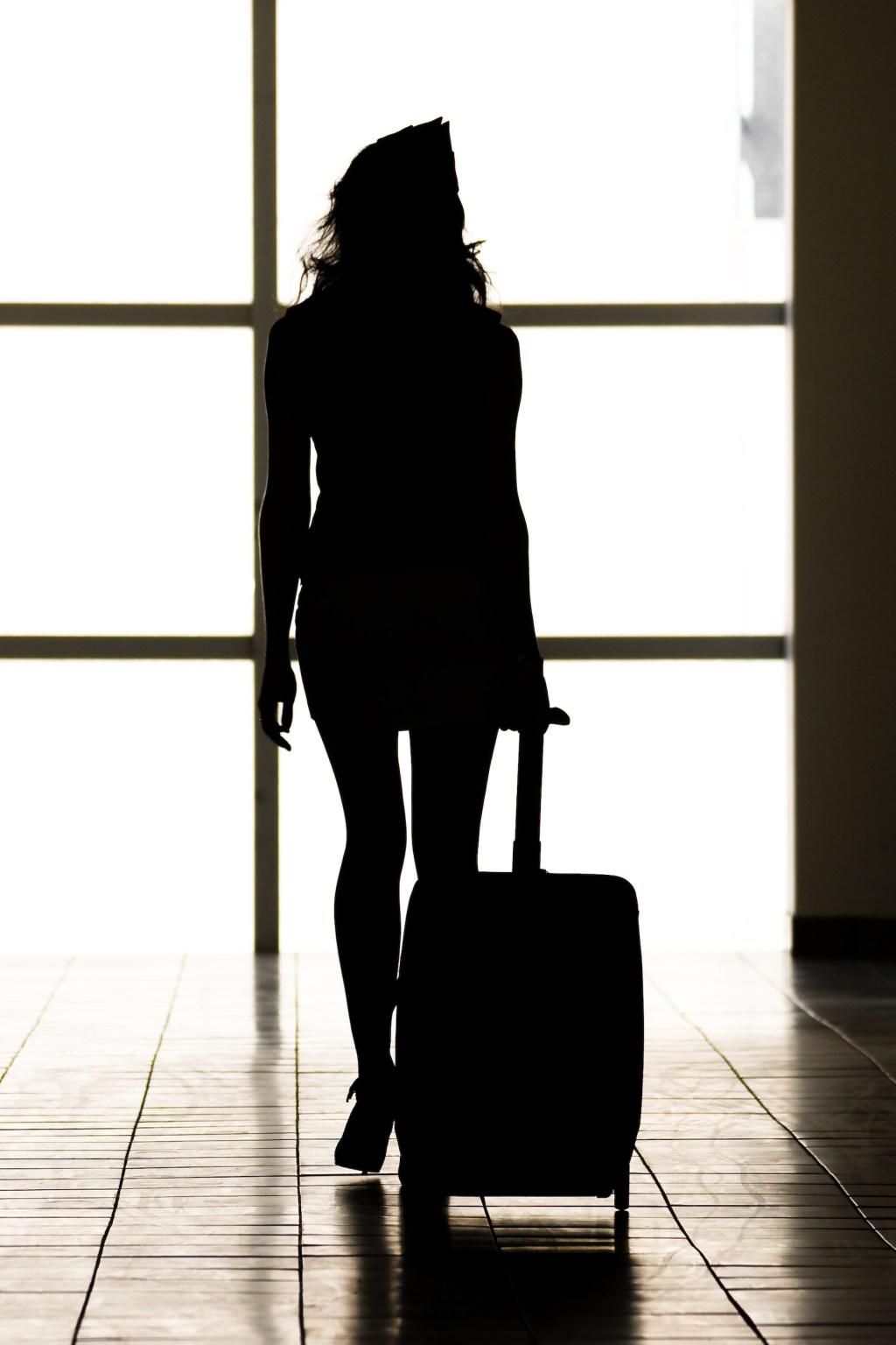 flight attendant 200879 1