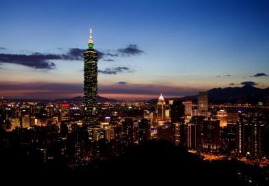 台灣獨立問卷調查!! 你願意為支持台獨主義者的美夢付出什麼代價??