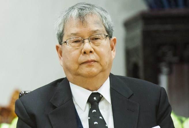 法官協會怒批陳水扁愛將 陳師孟直言將用監察權制衡追殺綠營的法官