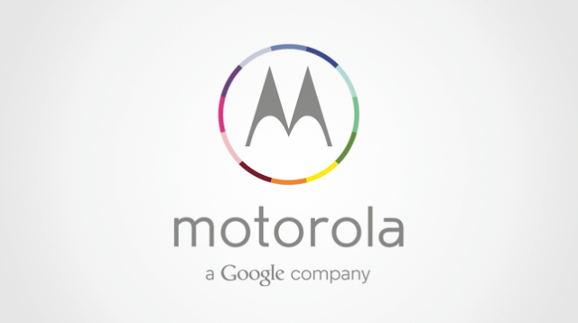 new motorola logo color 2013 branding