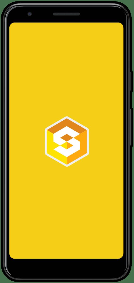Shiftable_p3a