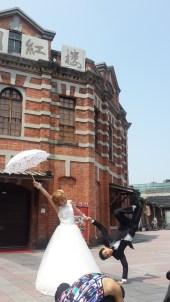 2014-04-17_自主婚紗外拍 造型設計:孫千越