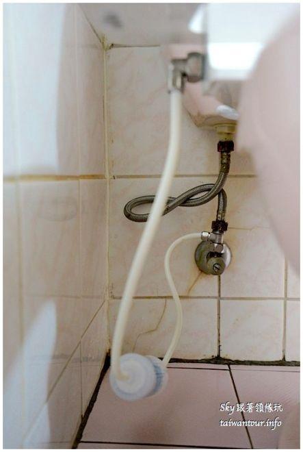 一太e衛浴微電腦馬桶座et-fdb300rtDSC02015_结果