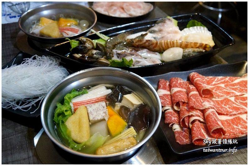 三重美食推薦樂澤刷刷鍋今大滷肉飯旁DSC08788_结果