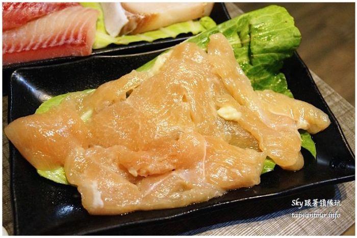三重美食推薦樂澤刷刷鍋今大滷肉飯旁DSC08891_结果