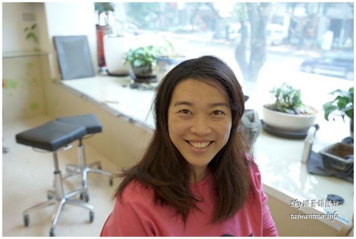 中山區髮廊推薦pro cutti髮藝沙龍DSC08276_结果
