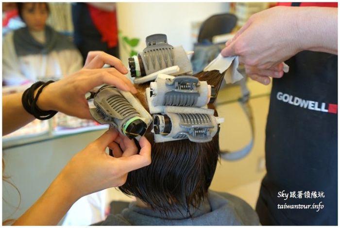 中山區髮廊推薦pro cutti髮藝沙龍DSC08457_结果