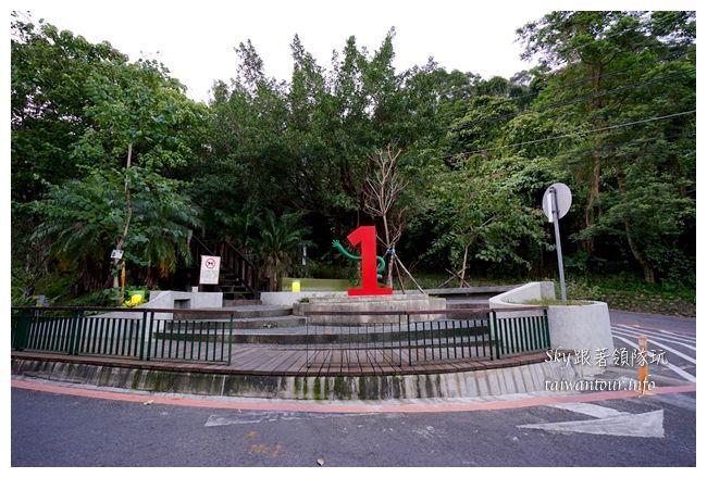 五股景點推薦水錐景觀公園00359