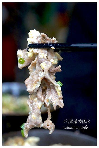 內湖美食推薦生魚片老漁夫9