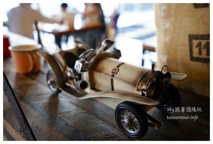 內湖美食推薦MASTRO CAFE00651