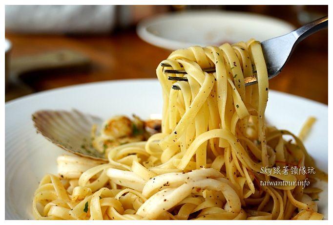 內湖美食推薦MASTRO CAFE00683