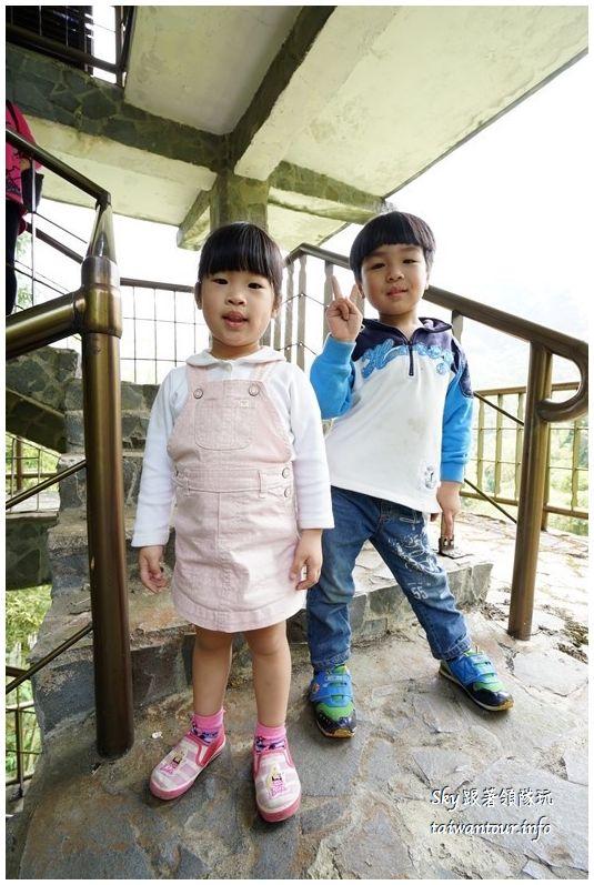 南投景點推薦鳳凰谷鳥園溜滑梯瀑布國立自然科學博物館DSC00355_结果