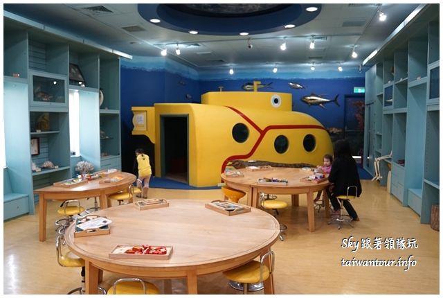 台中景點推薦科學博物館DSC09245_结果