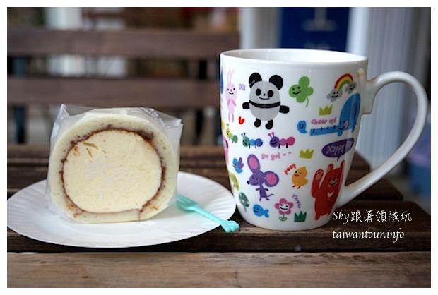 台中甜點森林傘甘甜點工坊1_1