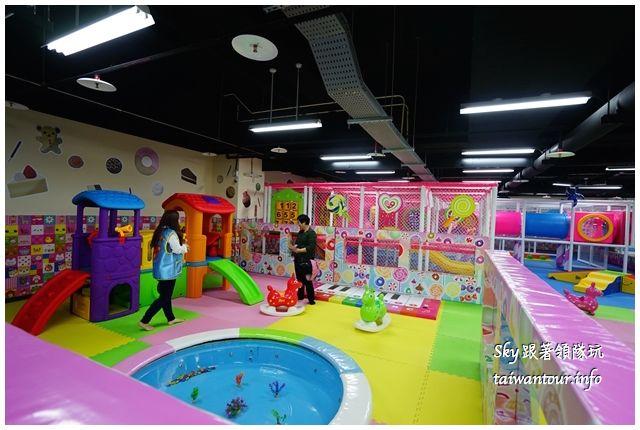 台北景點兒童樂園卡哇依親子館DSC00116_结果
