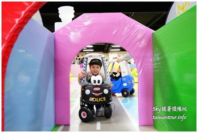 台北景點兒童樂園卡哇依親子館DSC00156_结果