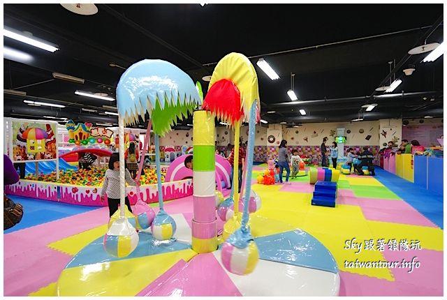台北景點兒童樂園卡哇依親子館DSC00283_结果